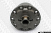 OS Giken Super Lock LSD 1.5 Way - Toyota Corolla AE86 (After M/C)