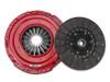 McLeod 26 Spline Super StreetPro Clutch Kits  - 2015 Ford Mustang GT 5.0L V8