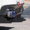 Velox  2015+ WRX and STI - Aggressive Rear Diffuser