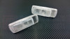P2M NISSAN 180SX / S13 240SX CLEAR SIDE MARKERS