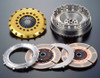 OS Giken Racing Twin Plate Clutch - BMW E36 M3