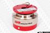 Works Bell Rapfix II Quick Release (Red)