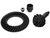 Ford Performance Racing 2015+ Mustang GT 8.8-inch Ring and Pinion Set - 3.55 Ratio