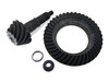 Ford Performance Racing 2015+ Mustang GT 8.8-inch Ring and Pinion Set - 3.73 Ratio