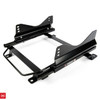 Bride Type FO Seat Rails 2015+ S550 Ford Mustang - Driver side / Left