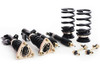BC Racing BR Type Coilovers 2015+ S550 Mustang GT V6 EcoBoost