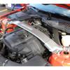 2015-2017 S550 Ford Mustang GT350R Strut Tower Brace Kit