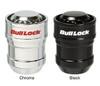KYO-EI Bull Lock REGuard Lug Nut Kit with Locks - M14x1.50