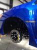 Essex Designed AP Racing Competition Brake Kit - 2015-2017 Subaru WRX