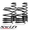 Swift Spec R Lowering Springs- 2017  Honda Civic Type R FK8