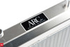 ARC Aluminum Radiator for R32 GTR