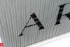 ARC Aluminum Radiator for R32 GTR