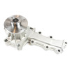 ISR Performance OE Replacement Water Pump - Nissan RB25DET/RB26DETT