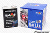 KAAZ - 1.5 Way LSD - Honda S2000 AP1/AP2