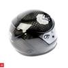 HJC Motorsports HX-10 III Helmet