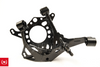 GKTECH - S/R/Z32 Chassis Rear Spindle Knuckles