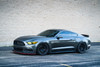 ***SOLD***2016 Ford Mustang GT Supercharged with Performance Package - 745whp