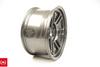 Enkei RPT1 18x9 +0 6x139.7 106mm Bore Truck Wheels