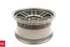 Enkei RPT1 16x8 +0 6x139.7 106mm Bore Truck Wheels