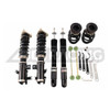 BC Racing BR Coilover Kit Honda Civic FK8 Type R