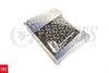 Project Kics Monolith T1/06 Lug Nuts - 12x1.25 / 12x1.50