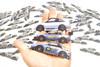 TF-Works Mini Car Sticker - 180sx / S13 / S14 3-Pack