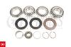 BMW E46 M3 Differential Overhaul Rebuild Kit