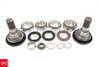 BMW E46 M3 Differential Rebuild Kit with E36 M3 Euro Output Shafts