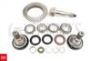 BMW E46 M3 Differential Rebuild Kit + E36 M3 Euro Output Shafts + 4.10 Final Gear
