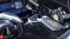 Leask-Spec Oil Catch Can for Nissan Skyline R32 GTR