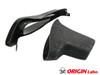 Origin Lab Combat Eye S15 - Open Type
