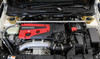 J's Racing Strut Tower Bar (Front) - Honda Civic Type R FK8 17+