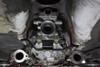 ISR - HGC VQ35DE Swap Headers - Nissan 240sx S13/S14
