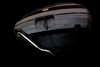 ISR Performance - Series II EP Single Turn Down Exhaust - 240sx (S13)