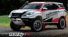 RAYS Volk Racing TE37XT - Offroad Wheels