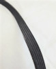 P2M - Super V Power Steering Belt - KA24DE/KA24E/R33 RB25DET/S13-S14 SR20DET