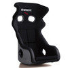 Bride Xero RS - Black / FRP