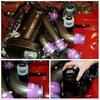 Chase Bays Power Steering Kit - Nissan 240sx S13 / S14 / S15 with RB20DET | RB25DET | RB26DETT *LHD*