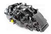 AP Racing Radi-CAL Front Road Kit CP9561 - 2020 A90 Toyota Supra