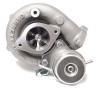 Garrett - OEM S15 SR20DET T28 Ball Bearing Turbo