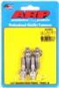 ARP - SR20DET/KA-T Turbo to Manifold Studs