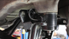 GKTECH - S13/S14 Subframe Bushings/Risers