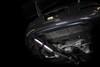 ISR Performance - Series II Titanium Single GT Exhaust - Nissan 350Z