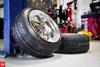 SuperStar Chevlon Racing S1C Wheels