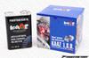 KAAZ - Limited Slip Differential Super Q - Toyota Supra 93-02 Supra JZA80 6 speed (220mm ring gear size)