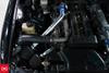 TF-Works - JZX90 (Chaser, Mark II, Cresta) NON-VVTi 1JZ Twin Intake Kit
