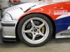 AP Racing Competition Big Brake Kit - BMW E36 M3 / Front (CP83500