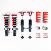 RS-R A90 GR Supra Sports-i Club Racer Coilovers