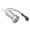 Walbro 450LPH E85 In Tank  Fuel Pump - High Pressure