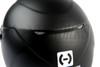 HJC Motorsports SA2020 H10 Helmet - Flat Black